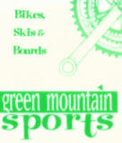 Green Mountain Sports